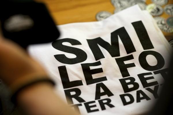 smile knc vienna