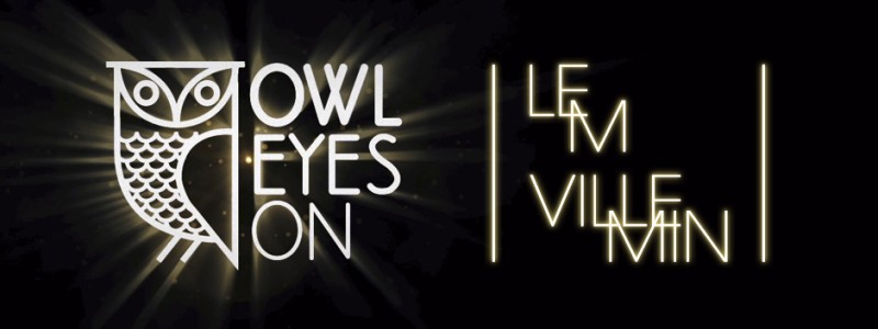 top-story-owl-eyes-lem-villemin