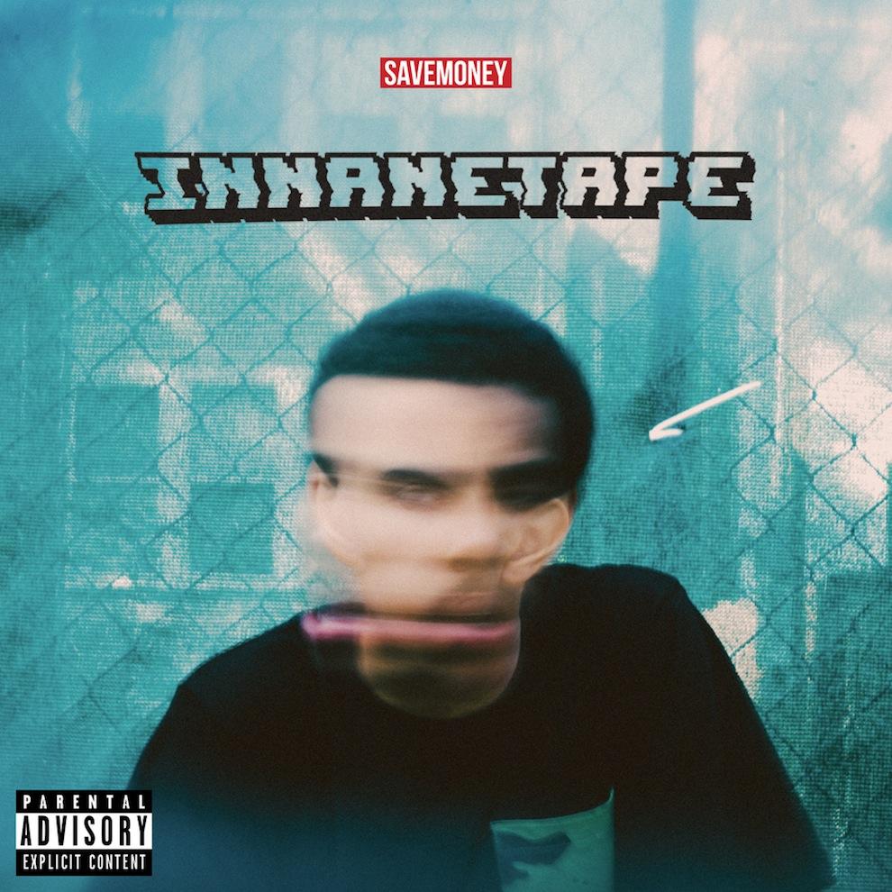 innanetape-mixtape